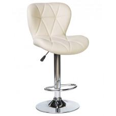 Барный стул LM-5022 Кремовый