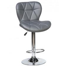 Барный стул LM-5022 Серый