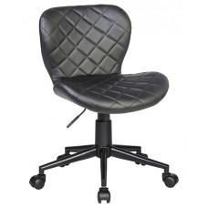 Офисный стул LM-9700 Черный