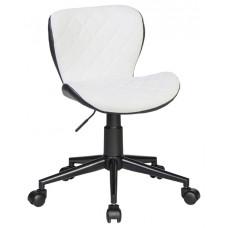 Офисный стул LM-9700 Белый