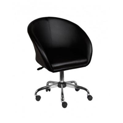 Барное Кресло LM-9500 Черный