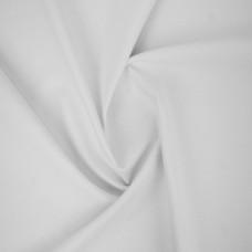Экокожа (ecotex) Белый (3002)