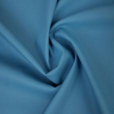 Экокожа (ecotex) Голубой (3020)