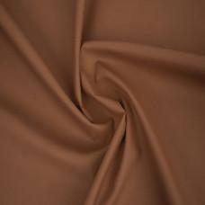 Экокожа (ecotex) Светло-коричневый (3026)