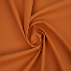 Экокожа (ecotex) Оранжевый (3032)