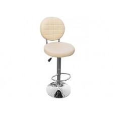 Барный стул LM-3260 Кремовый