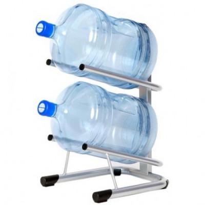 Стойка для бутылей Форт-2