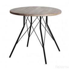 Стол Лофт-4