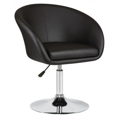 Барное Кресло LM-8600 Черный
