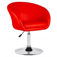 Барное Кресло LM-8600 Красный
