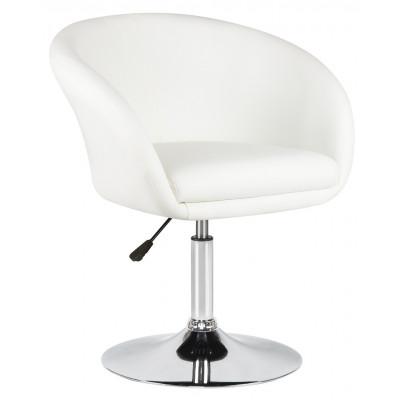 Барное Кресло LM-8600 Белый