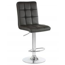 Барный стул LM-5009 Черный