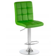 Барный стул LM-5009 Зеленый