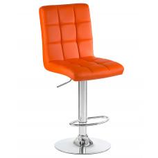 Барный стул LM-5009 Оранжевый