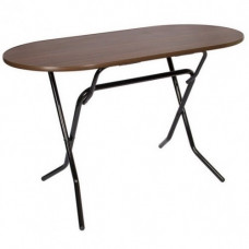 Складной стол 1200*600