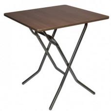 Складной стол 700*700