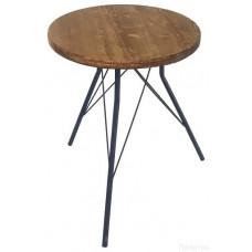 Стол Лофт-3
