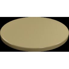 Столешница из искусственного камня  DUOLIT  c-600