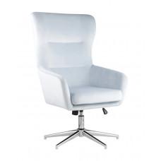 Кресло Артис светло-голубой