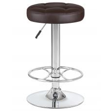 Барный стул LM-5008 Коричневый