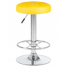 Барный стул LM-5008 Желтый
