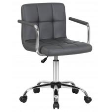 Офисное кресло LM-9400 Серый